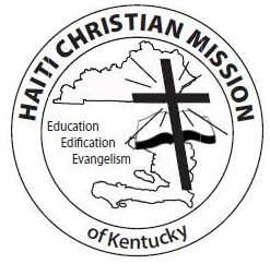 Haiti Christian Mission – KY